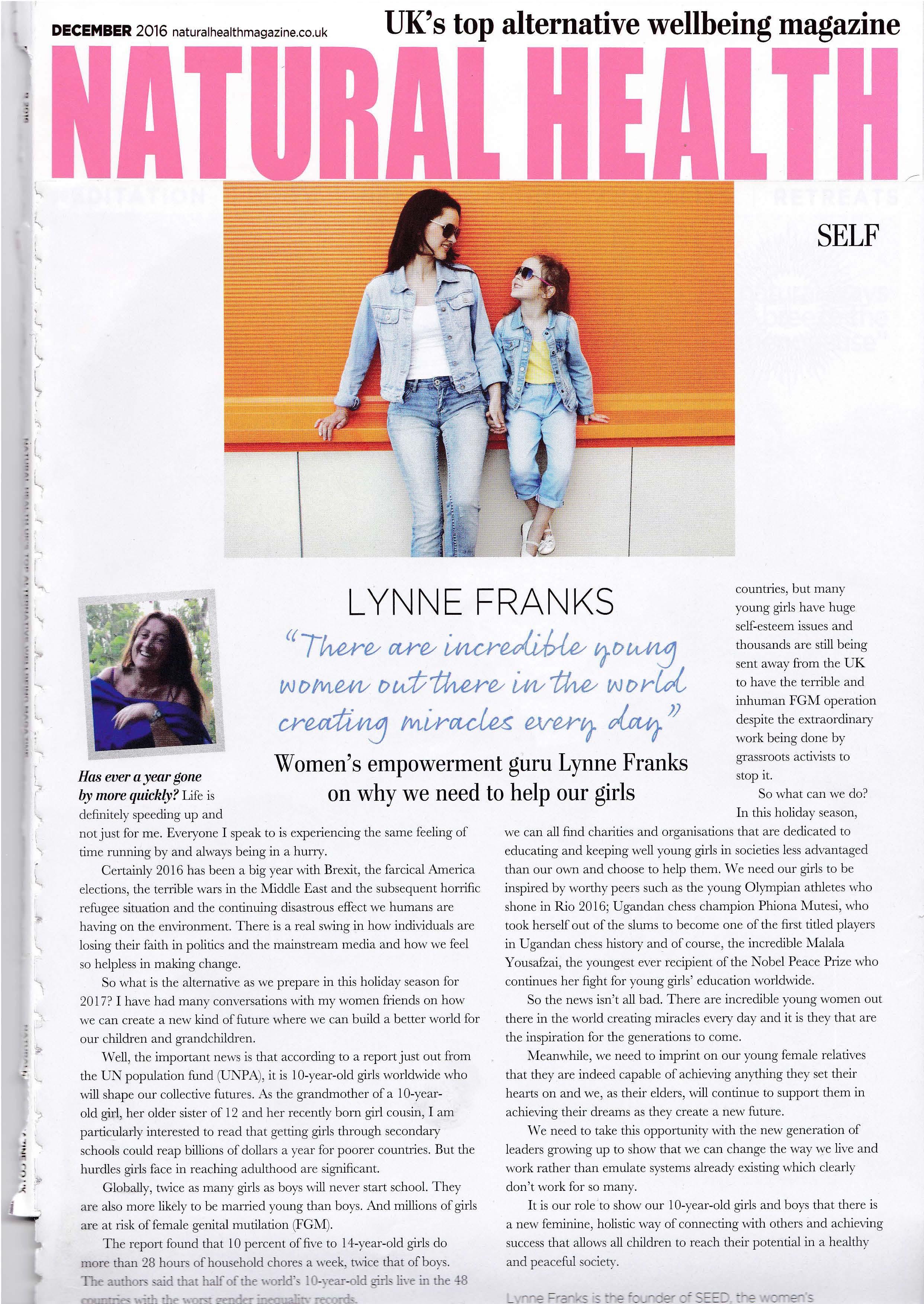 Lynne-Franks-natural-Health-magazine