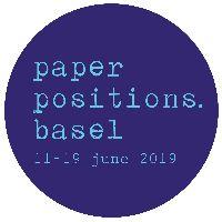 ppbasel19_button-s.jpg