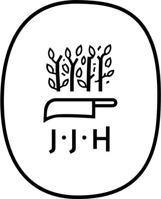Heckenhauer-Logo-small.jpg