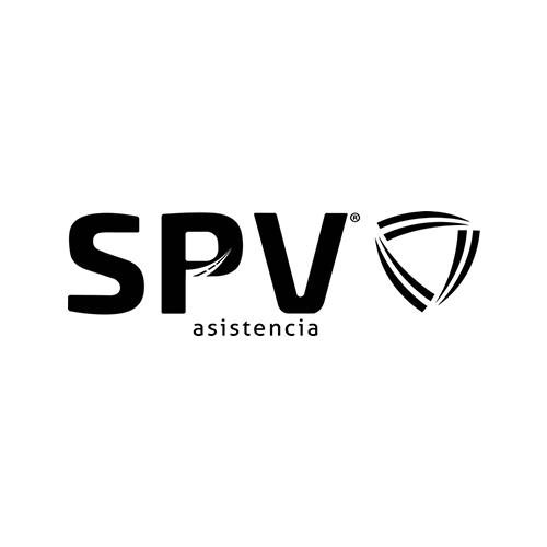 SPV.png