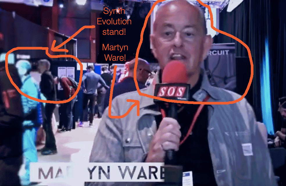 Martyn-Ware.png