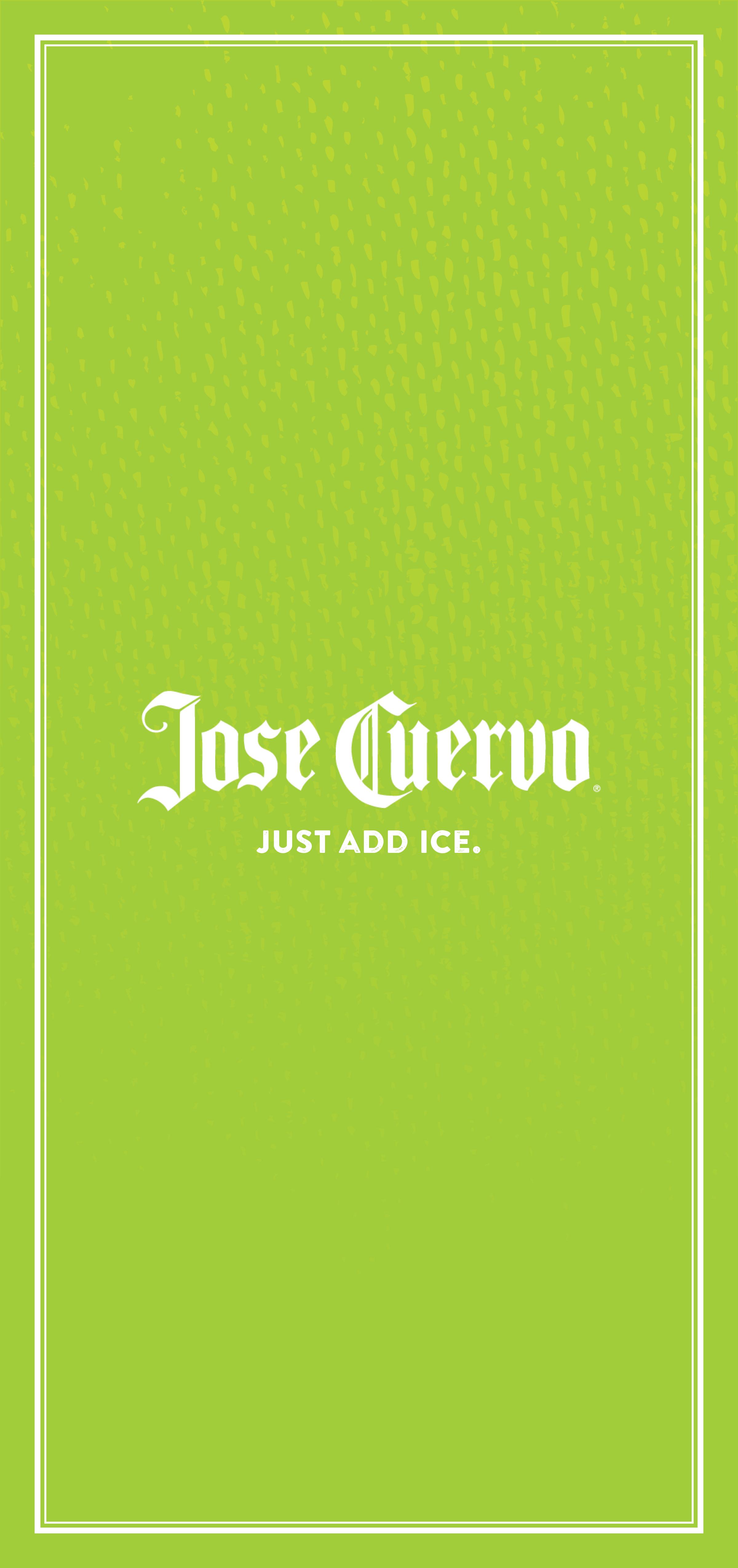 Brochure-mockup2.jpg