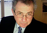 Eric Lieberman   Eric Lieberman is an Executive Coach with a background in corporate and technology law. He served as President of Firstlogic, Inc., and a data-management software company whose mailing software was used to prepare or process over 60% of the world's mail. As president of Firstlogic, Inc., he led the company in a turn-around, tripling its annual revenue and paying off the millions in debt. As a Certified Master Coach he works with executives to empower their teams to achieve turn-around results.