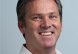 Bart Mulder   - Netherlands   Master Coach &QUEST Coach