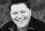 Charl Coode   - South Africa   Master Coach &QUEST Coach  admin@mindconnectint.com www.mindconnectint.com M – +27-82-219-4112