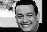 George Morales  - USA    Master Coach & QUEST Coach  george@advancedcoaching.com