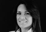 Juliana Monteiro de Carvalho   - Brazil    Master Coach &QUEST Coach  contato@julianamonteiro.com.br M – +55 11-99167-7016