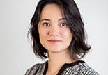 Erica Isomura   - Brazil   Master Coach & QUEST Coach  erica@deepinside.solutions www.deepinside.solutions T – +55 11-98114-5994