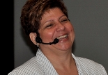 Yolanda Gatti   - Brazil    Master Coach &QUEST Coach  contato@institutogatti.com.br www.institutogatti.com.br T +55 11-2501-6355 M +55 11-99492-1130
