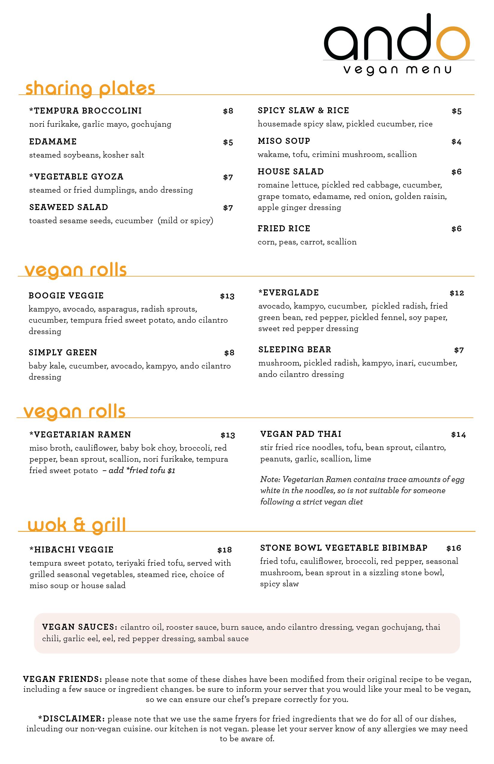 Sept 2019 Ando Vegan Menu-01.png