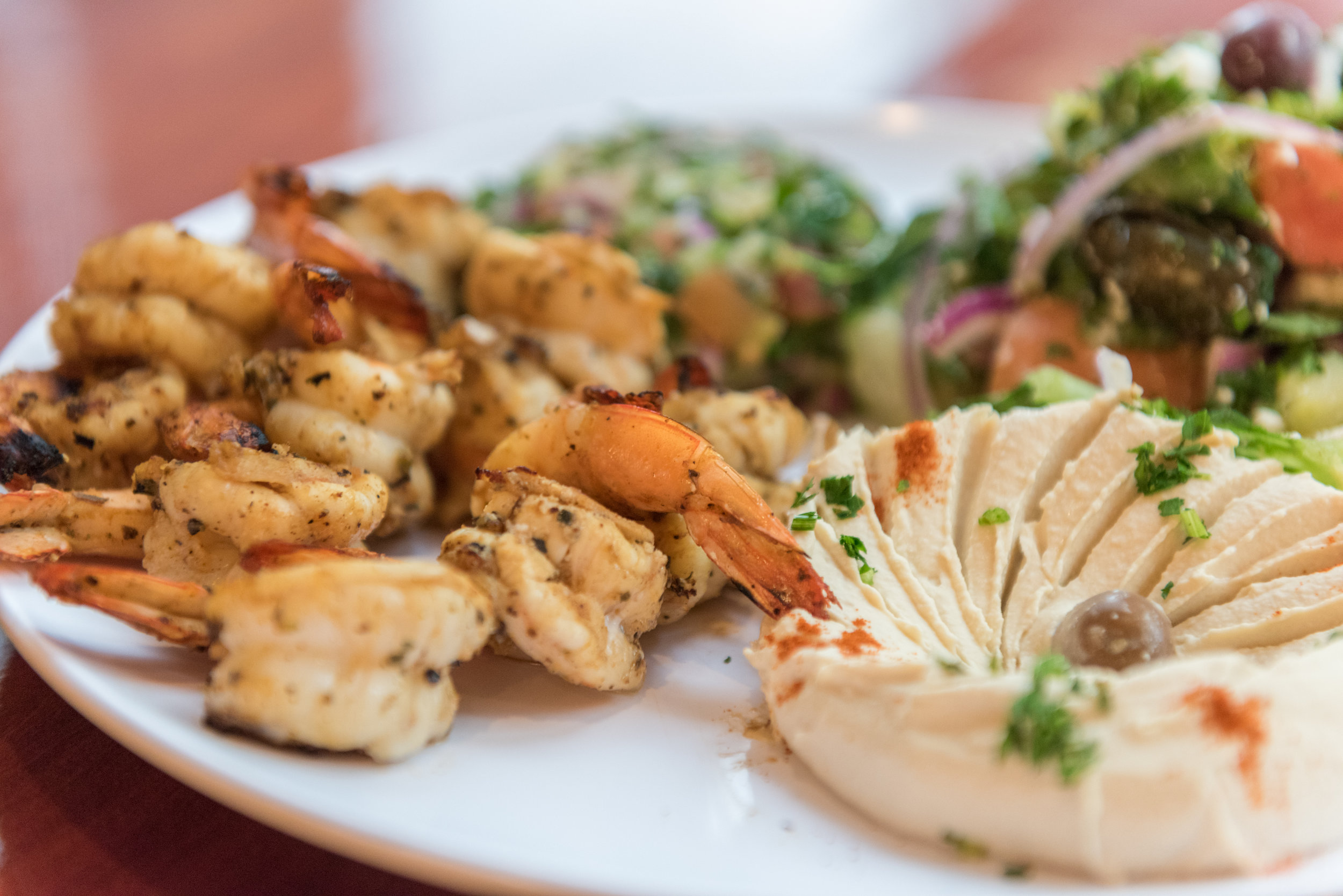 Mediterranean Style Shrimp_004.jpg