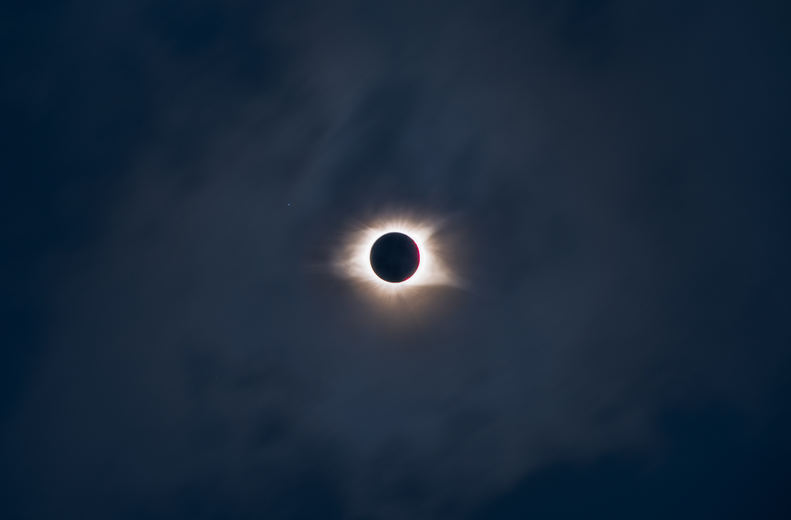 Solar-Eclipse-Totality.jpg