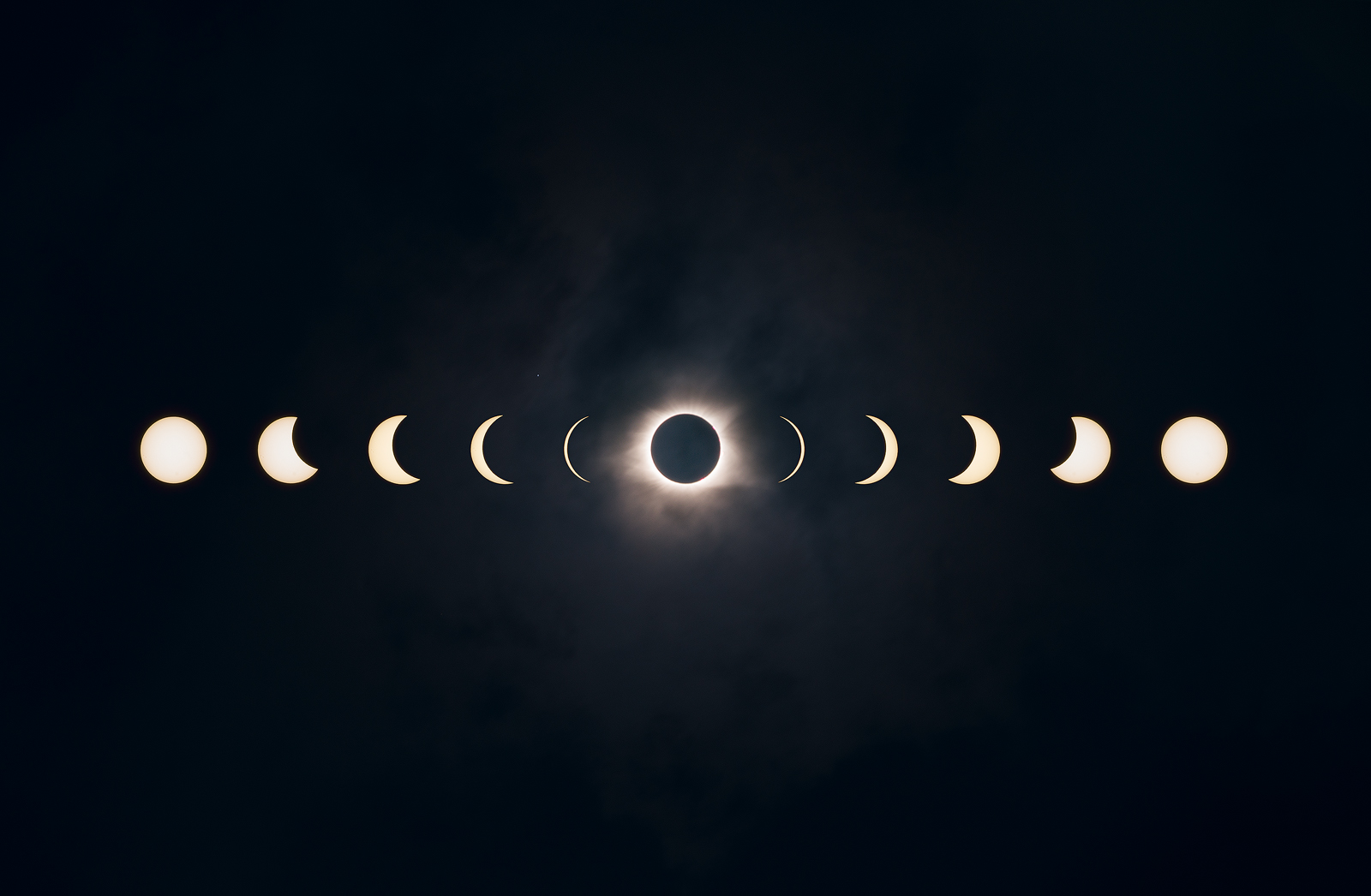 Eclipse-Whole.jpg