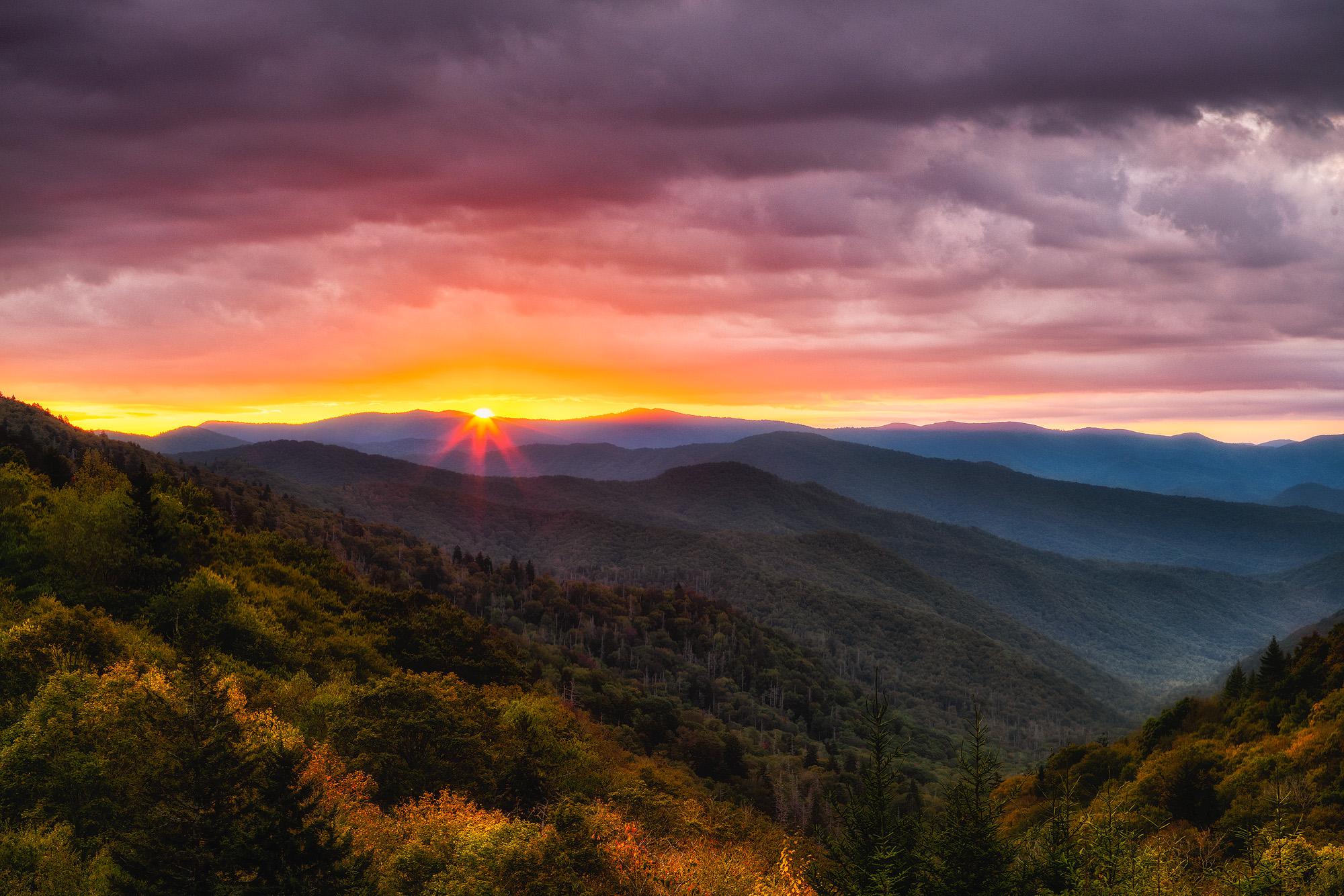 Oconaluftee-Sunrise.jpg
