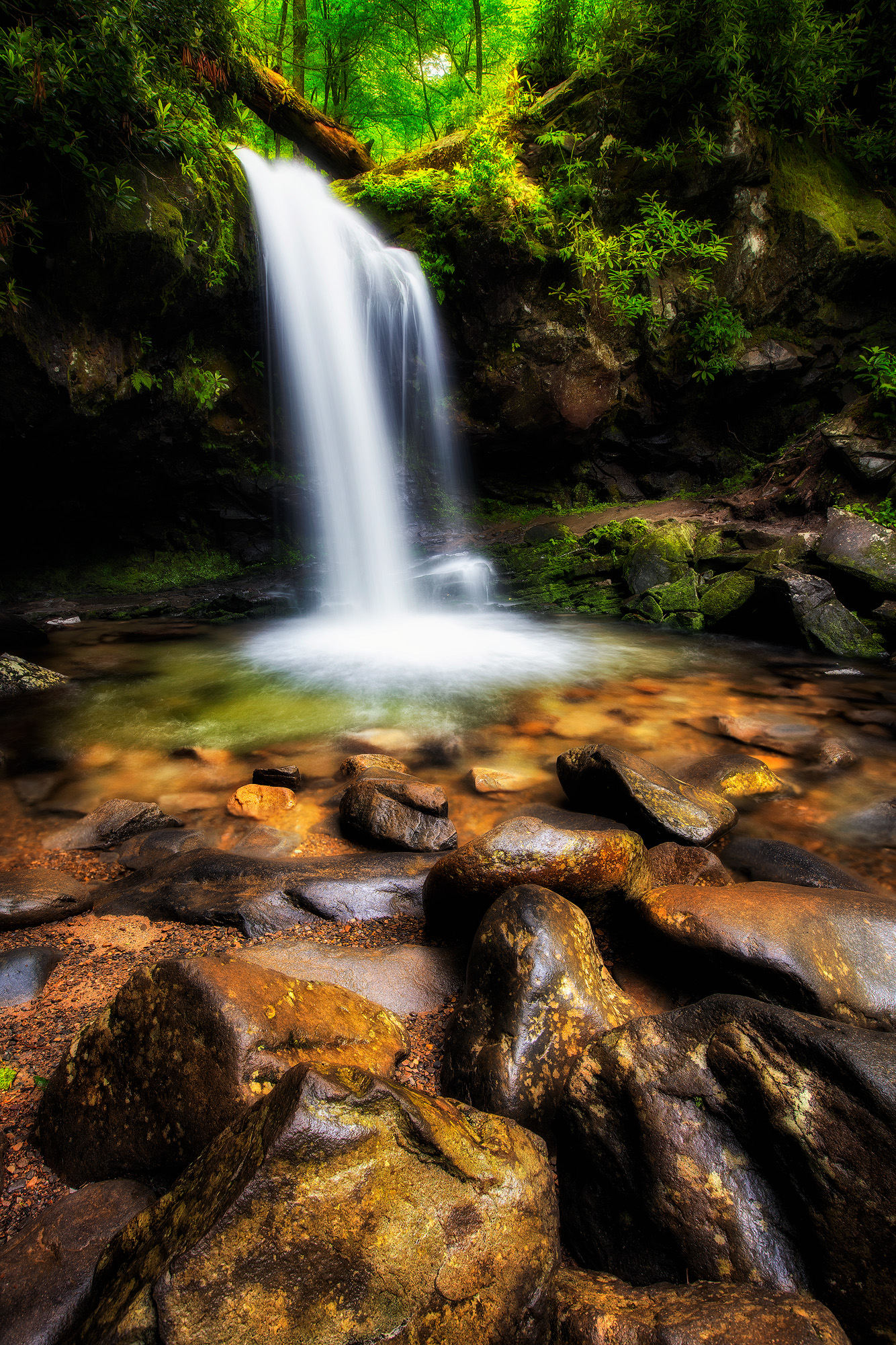 Grotto_Falls-NEW.jpg