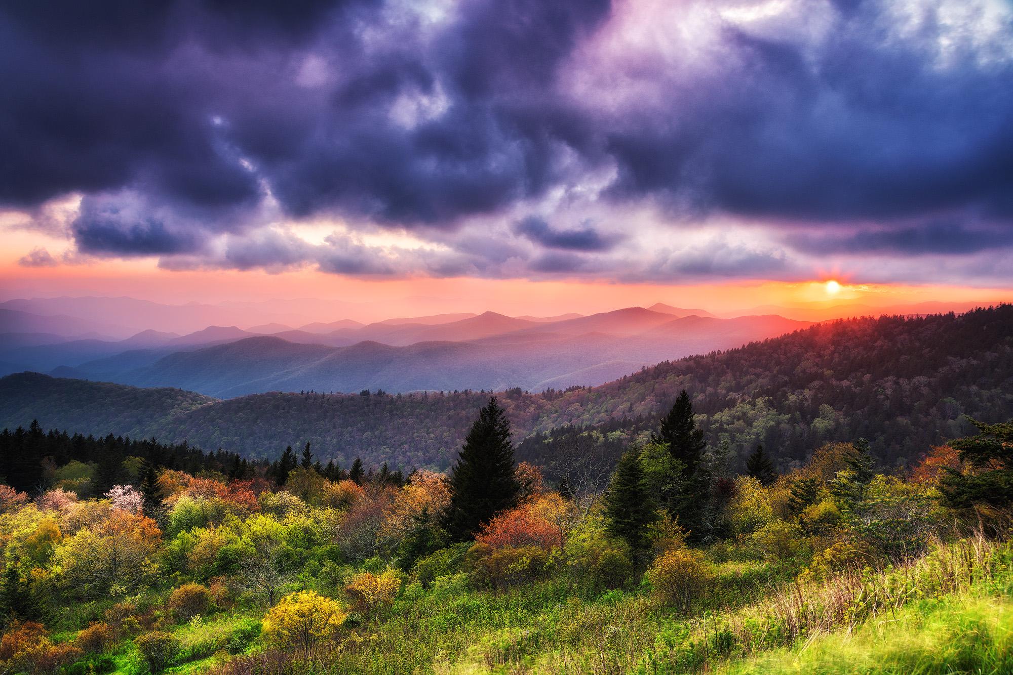 Spring_Cowee_Sunset.jpg