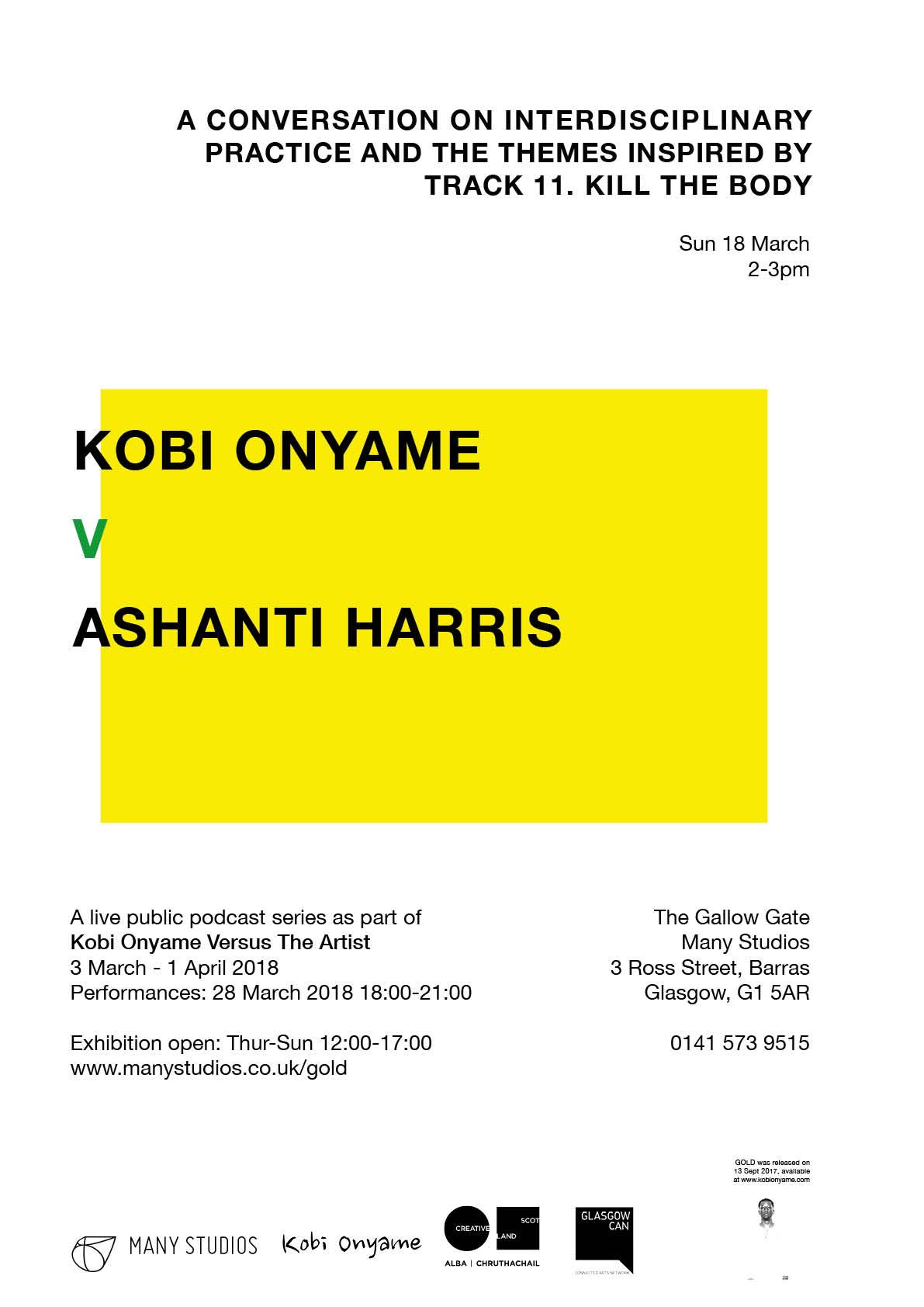 KobiOnyameVersus-podcast3ASH.jpg