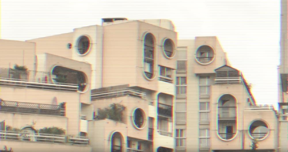 Screen+Shot+2017-09-07+at+3.58.51+PM.png