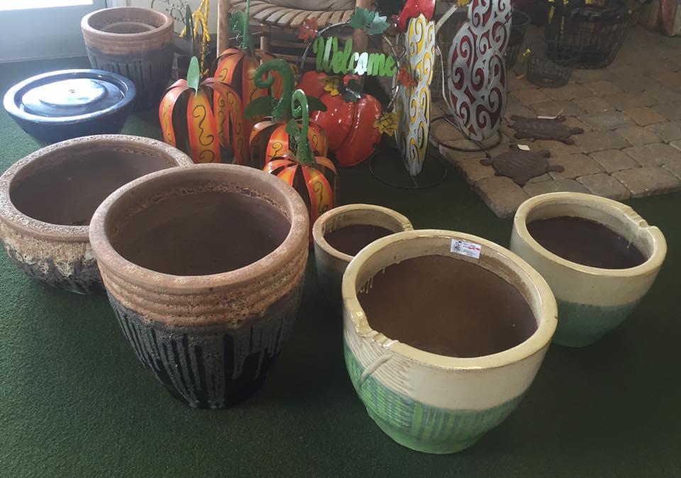 Fall Pottery.jpg