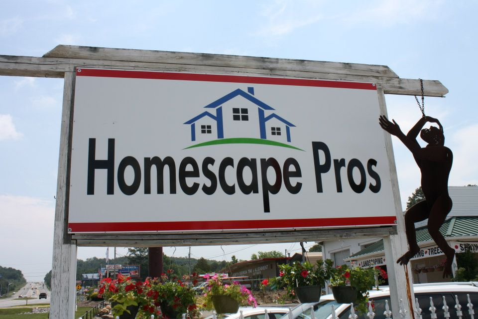 homescape pros sign.jpg