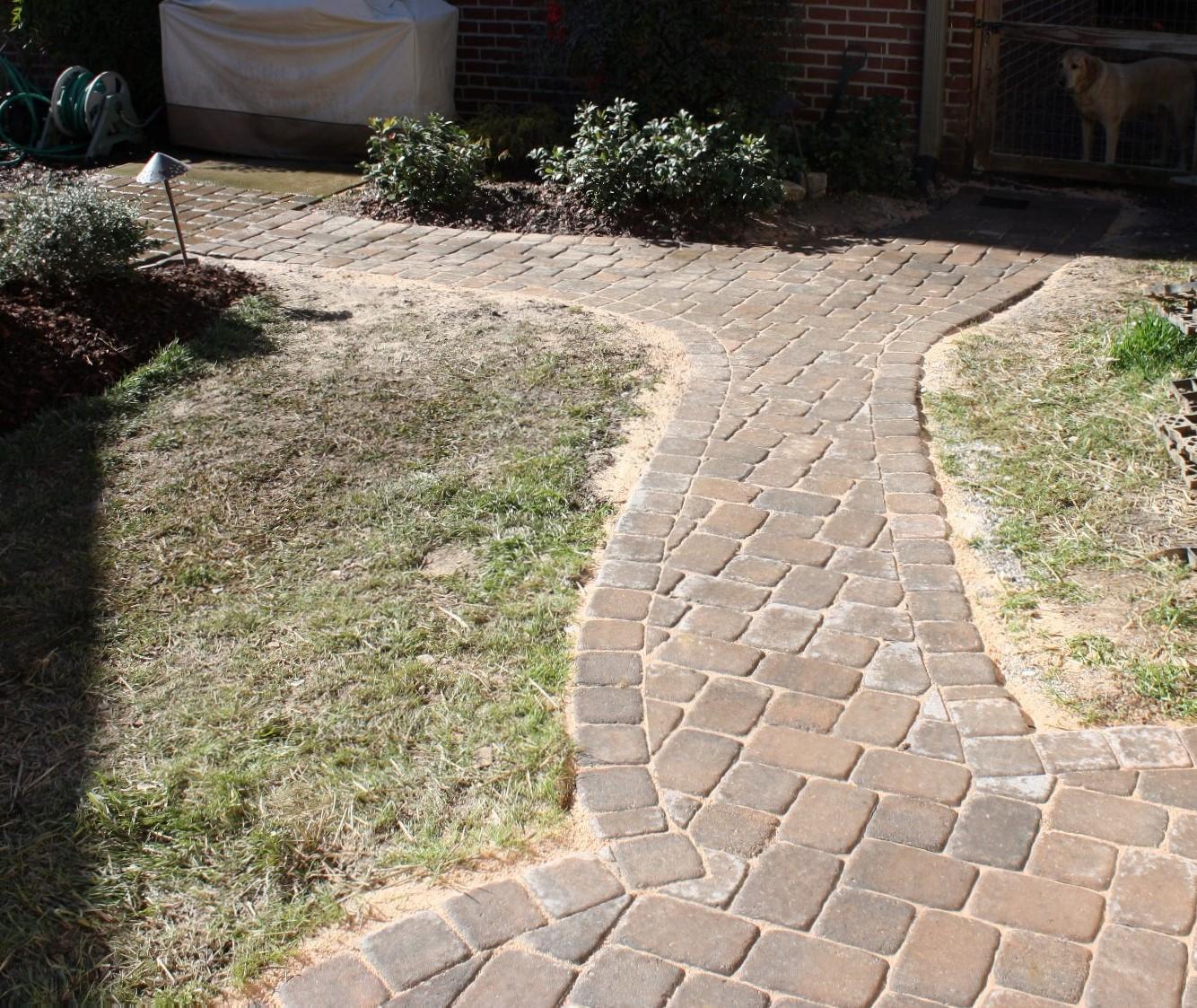 paver sidewalk (2).jpg