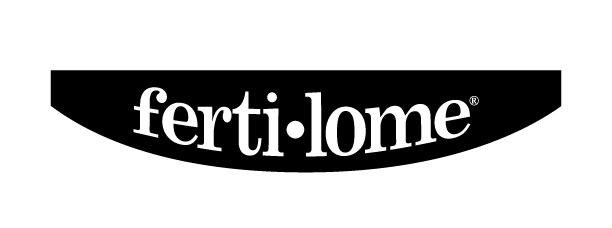 fertilome-Logo-black.jpg