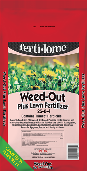 Weed-Out-Plus-Lawn-Fertilizer-40lbs-10923-L_1.png