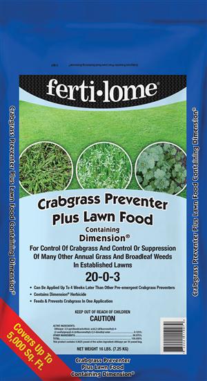 Crabgrass-Preventer-Plus-16lbs-11907-L.png
