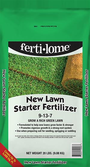 New-Lawn-Starter-Fertilizer-20lbs-10906-L_1.png