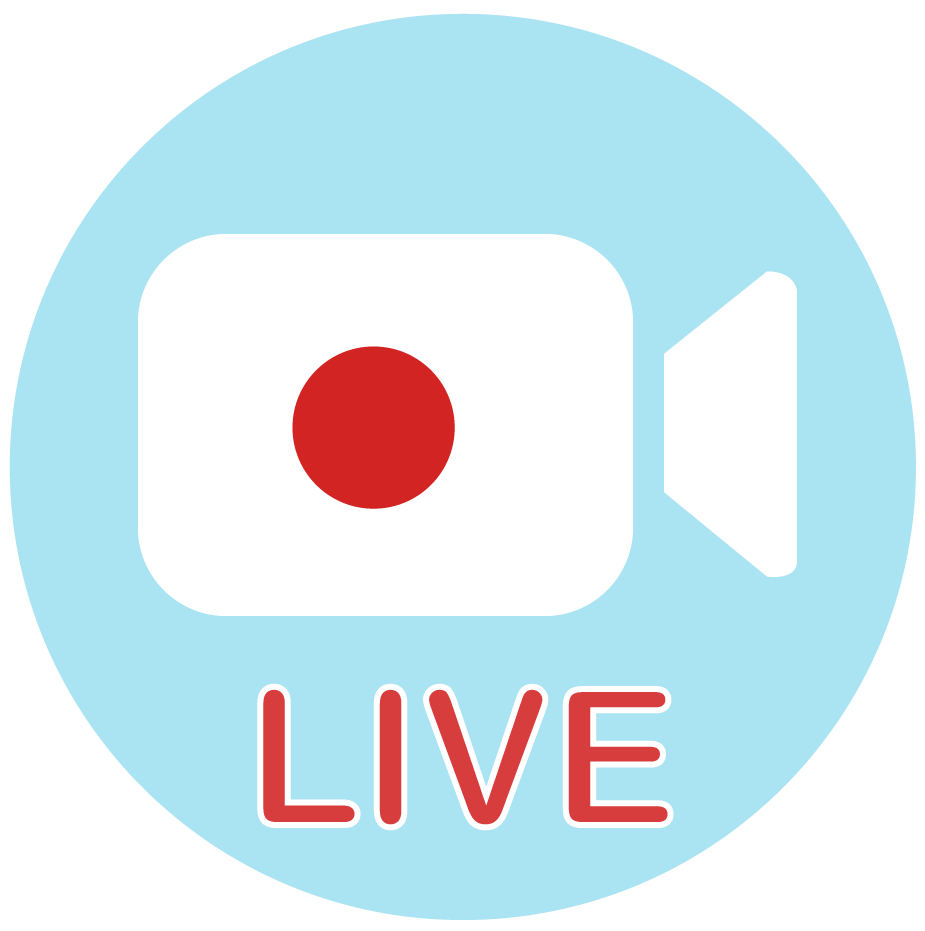 live-video-icon.png