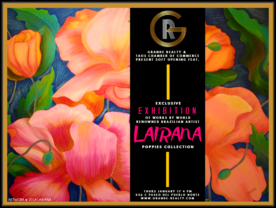 Lairana Exhibition Jan 2019.png