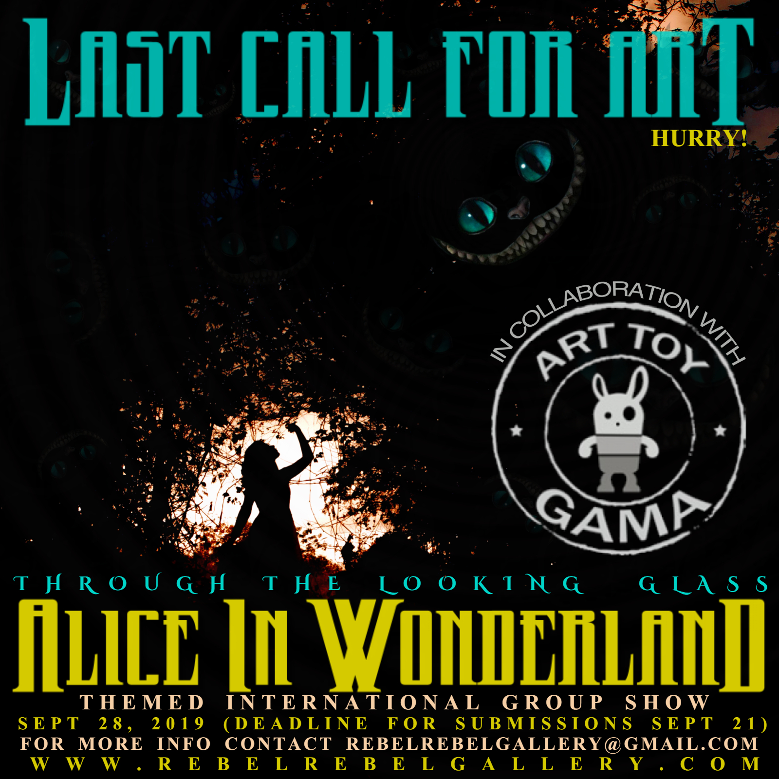 Copy of Copy of Copy of Wonderland Album Art - Made with PosterMyWall (1).jpg