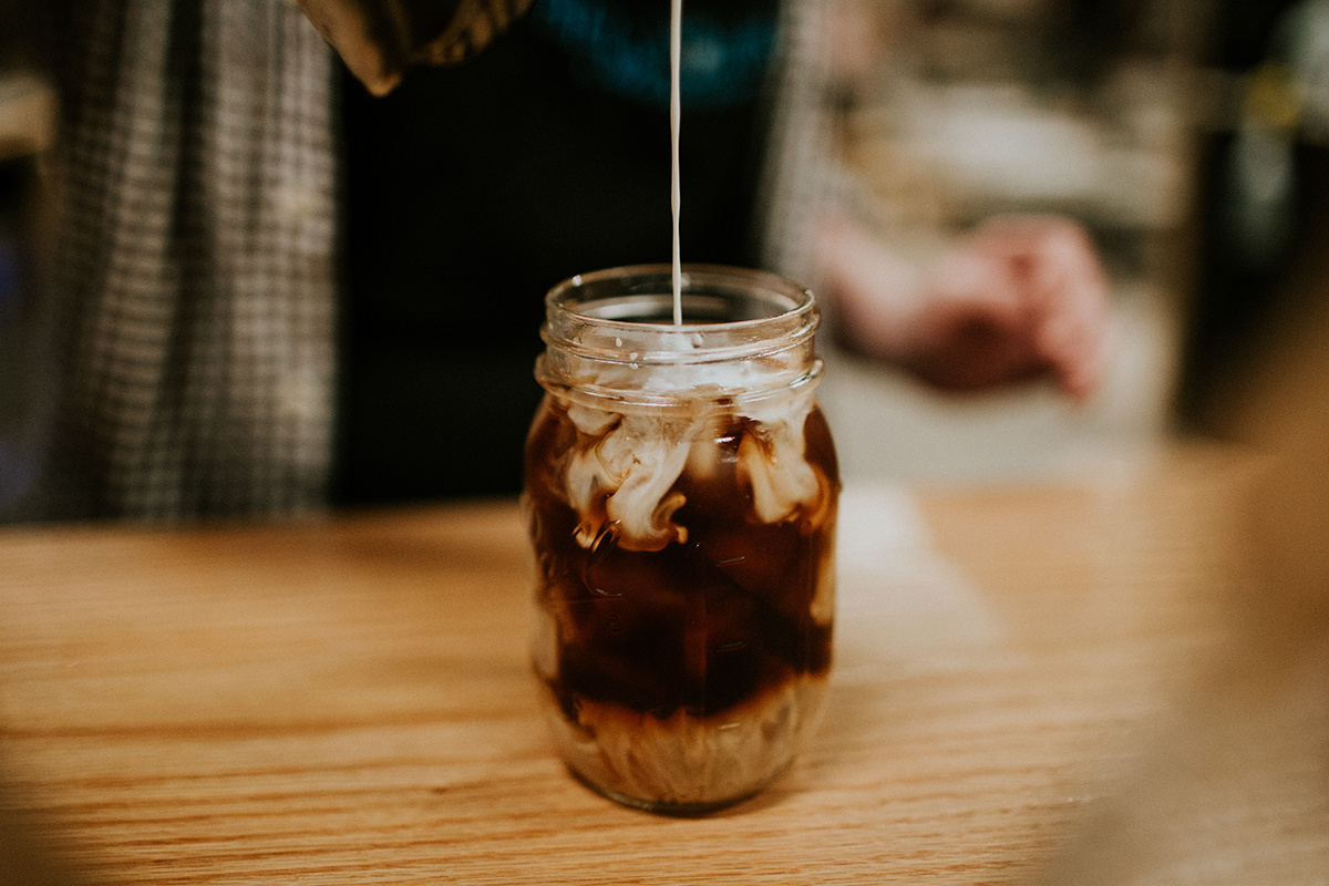 Caffeine - The Belltower proudly serves a variety of Memphis roasters, including Dr. Beans, JBrooks, and Vice & Virtue. We believe an artisan quality roast, excellent handmade mugs, and fine craftsmanship work together to make our drinks some of the best in town.