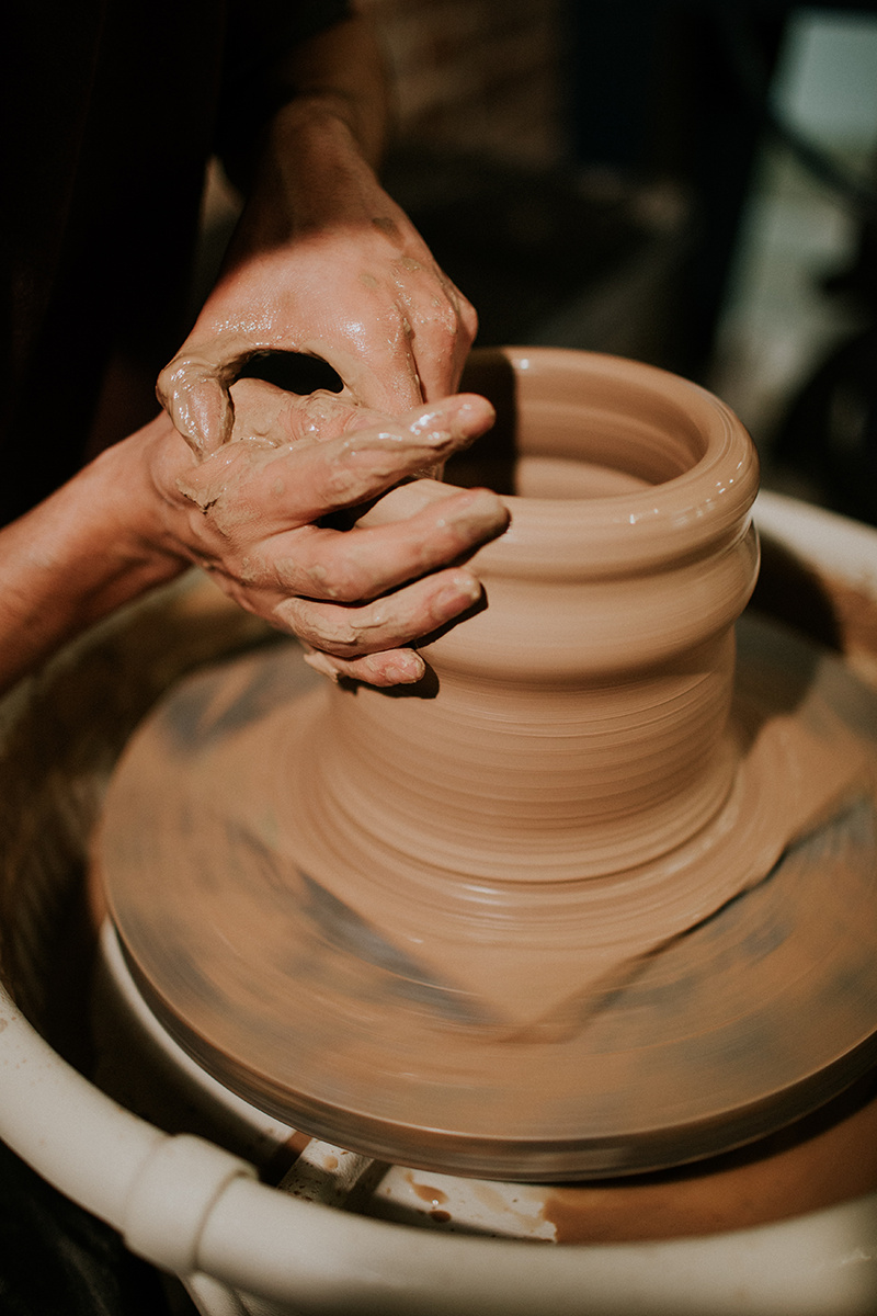 Craft -  Here at The Belltower our passion is to create things by hand. Whether you're here to check out our work, learn to make for yourself, or you are simply looking to connect with other creatives, this is the place for you!