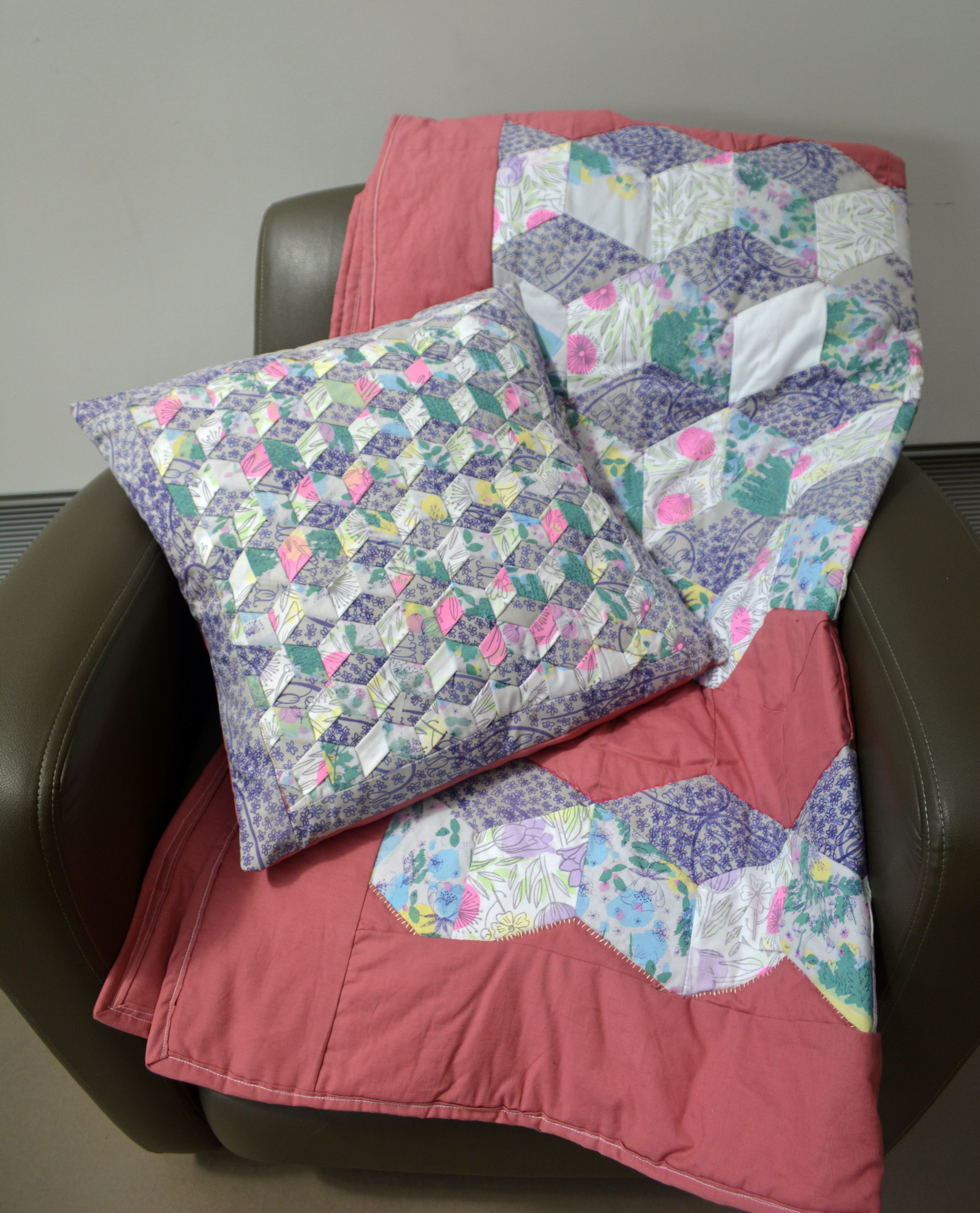 Pillow and Quilt.jpg