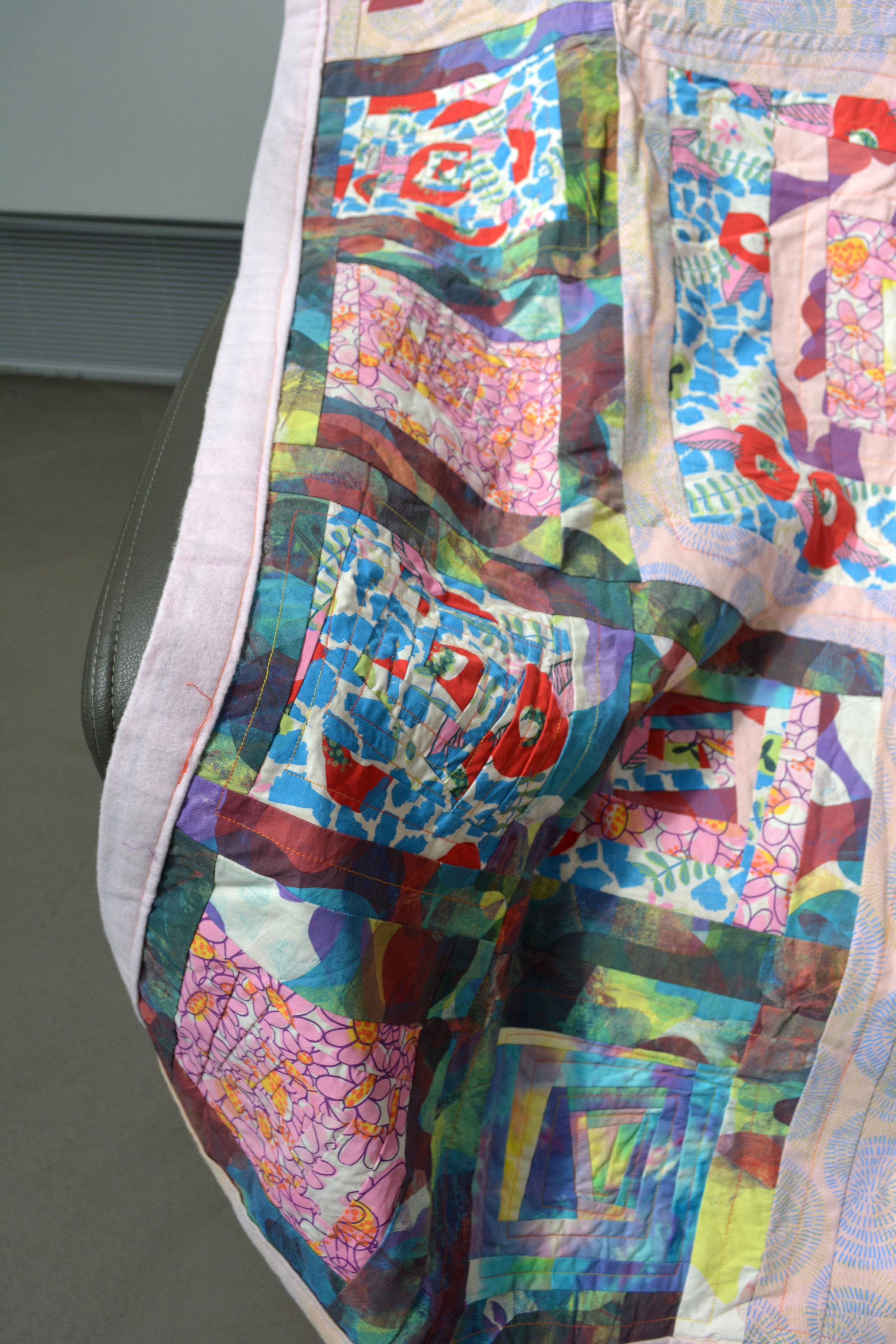 Close Up Pink Quilt.jpg