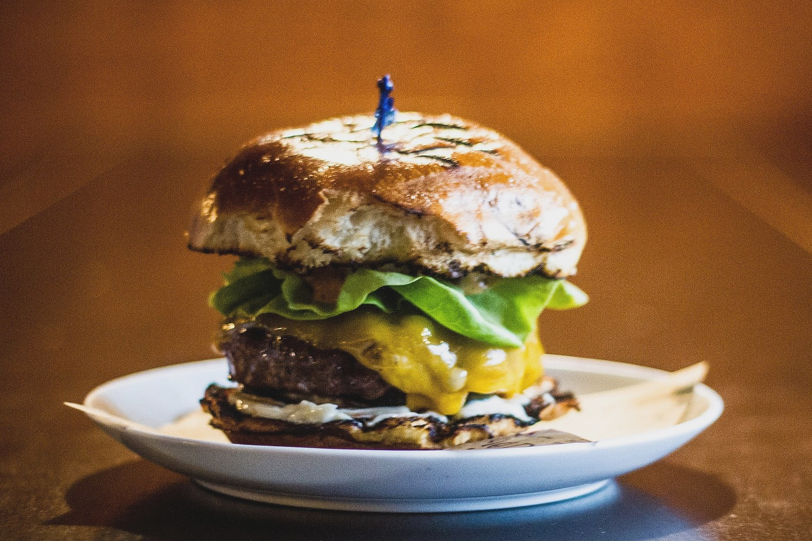 Cheeseburger-2.jpg