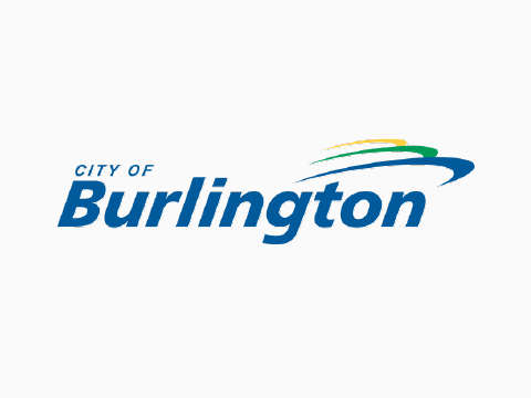 - Facilitating the City's Heritage Conservation Workshop to celebrate and enhance the cultural and heritage resources of Burlington.