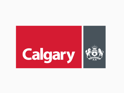 - Conducting a comprehensive engagement process on City budget, services and priorities: a conversational journey for City Council to understand what Calgarians wanted, needed and valued.