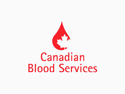 - Engaging community amidst intense conflict over a policy to reject blood donation from men who have sex with men. While advocating for community needs, we led a values-based conversation which resulted in policy change and paved the way for positive change.