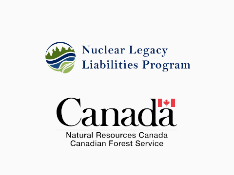 - Building community relationships to support long-term strategies for radioactive waste clean up at Atomic Energy of Canada sites across the country.