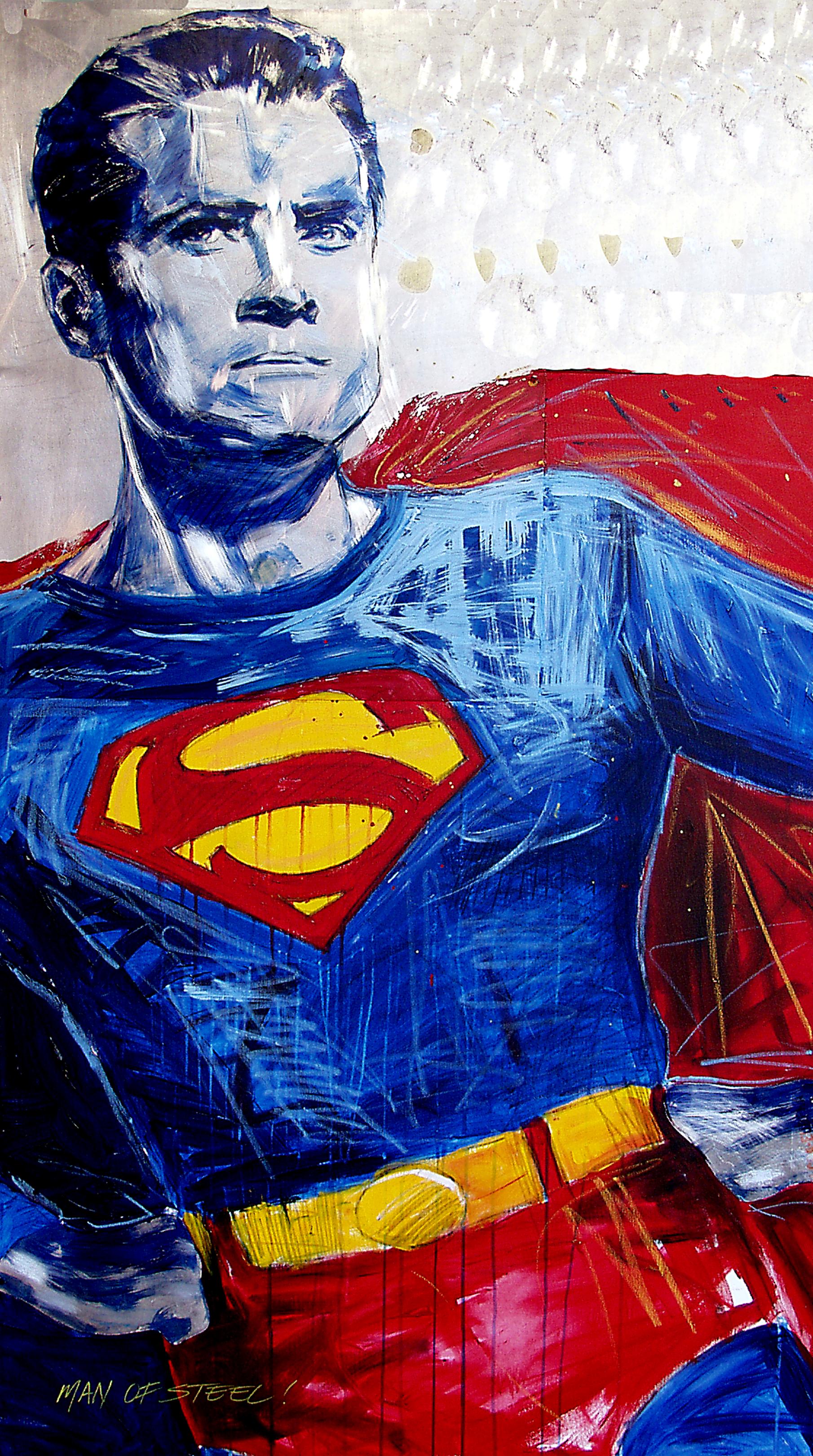 superman e10.jpg