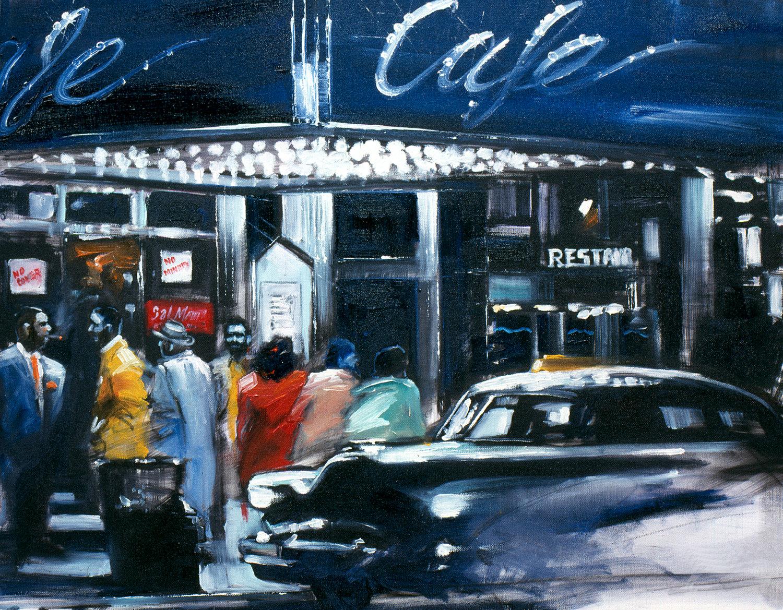 jazzcafe.jpg