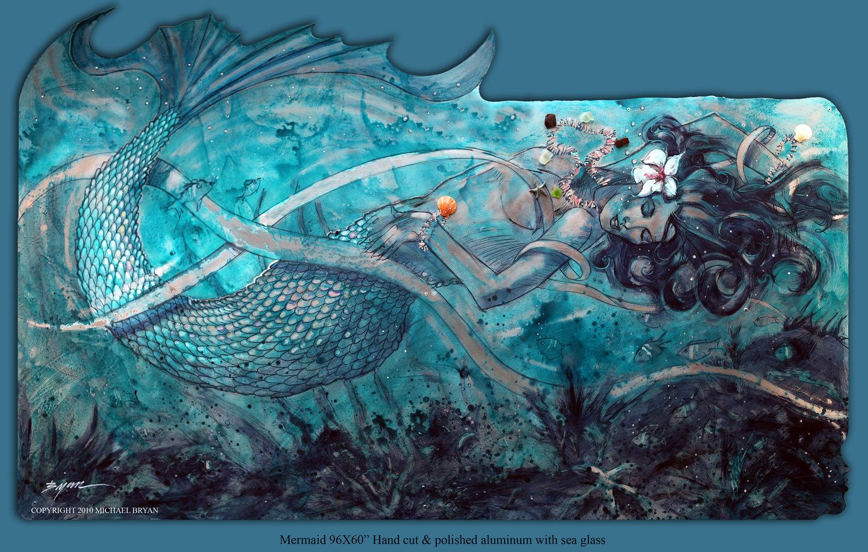 mermaid+card.jpg