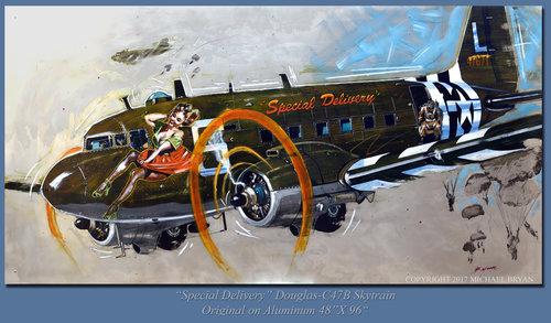 Douglas-C47B.jpg
