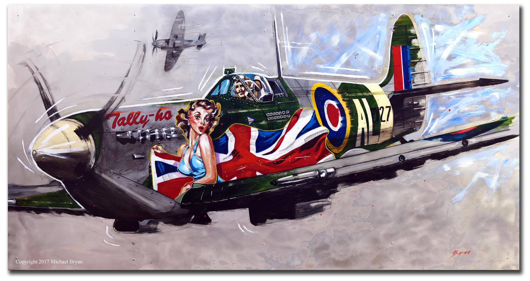 tally-ho+aircraft.jpg