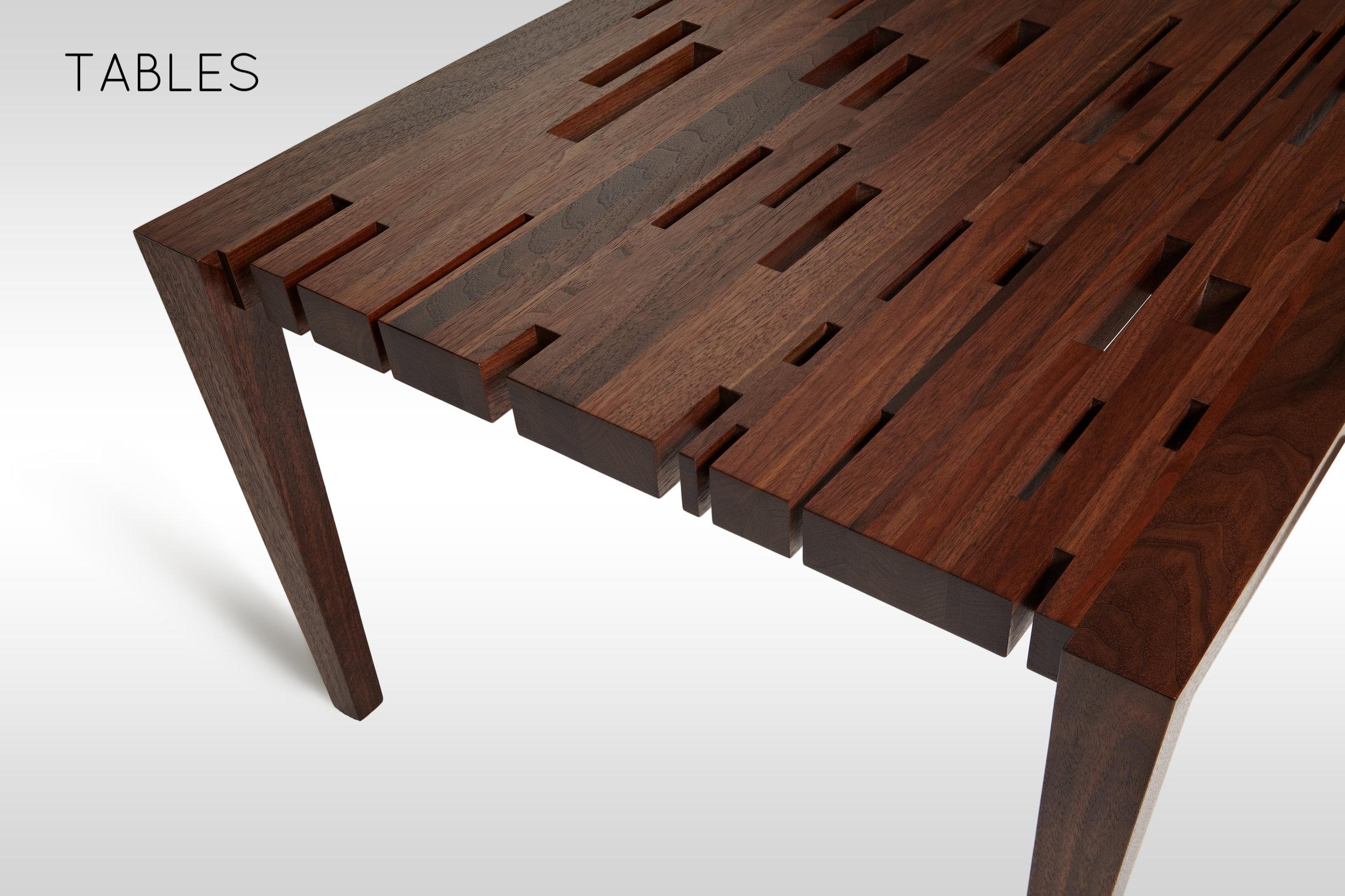 SIDE_TABLE.jpg