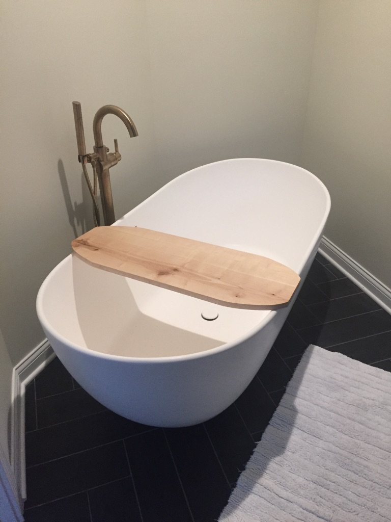 Tub Tray.jpg