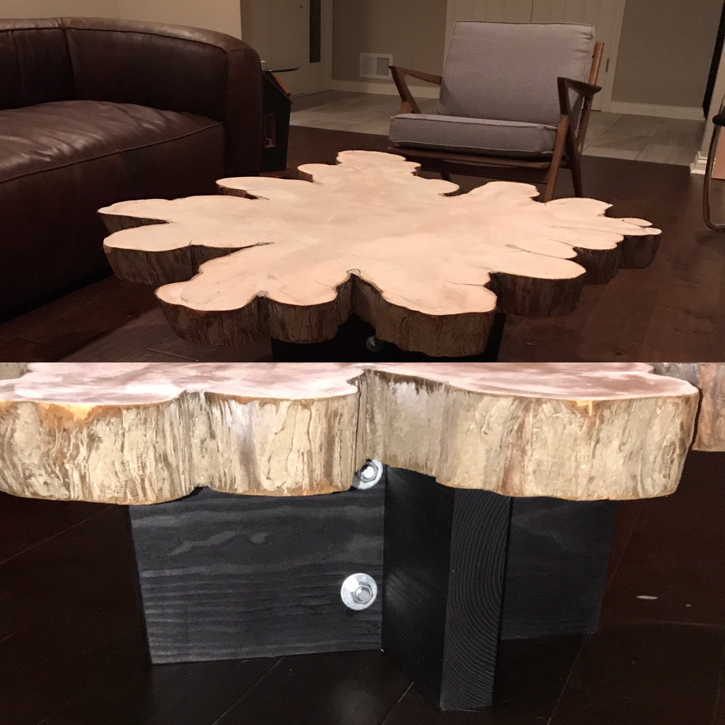 Cookie Coffee Table.jpg