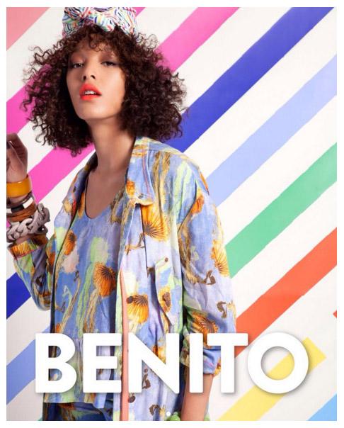 Benito + La Estampa5.jpg